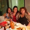 Oct. 20: Reunion de Damas