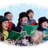 Dic. 22: Navidad con el Coro