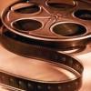 May 1: Youth Movie Night