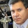 Oct. 26: Pastor Hector Manzo